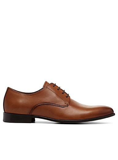 Steve Madden Fawn Phoenix derby shoes  Men for men