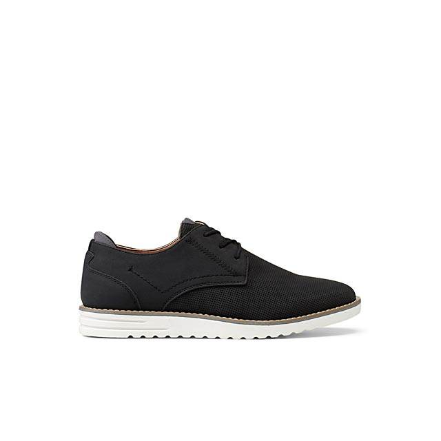 captor-derby-shoes-men