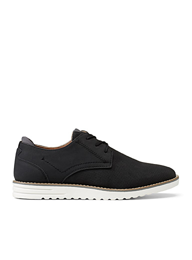Captor derby shoes  Men