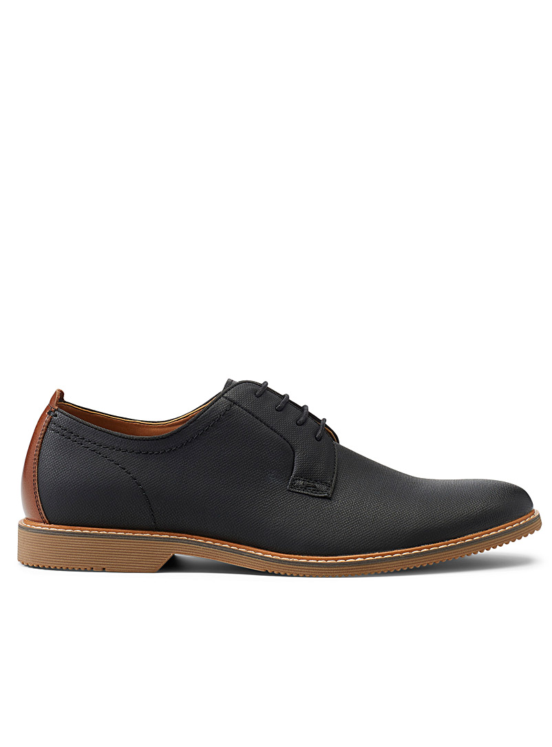 Neeto Derby shoes  Men