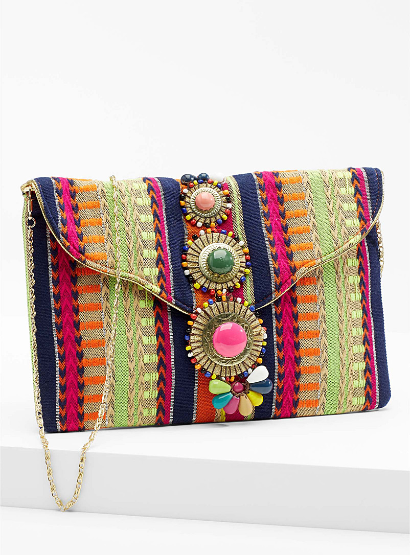 nomad-woven-clutch