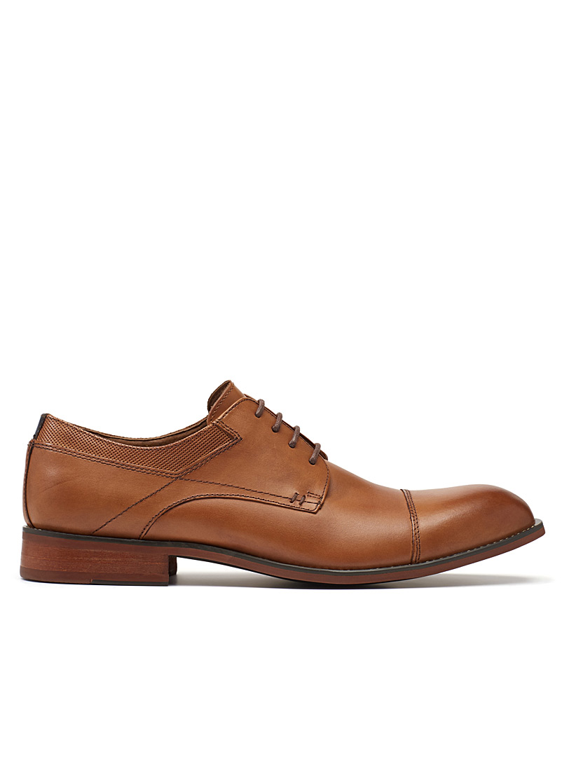 21bb7fce2aa Quick viewFull details · Lorance derby shoes Can 140.00. Steve Madden