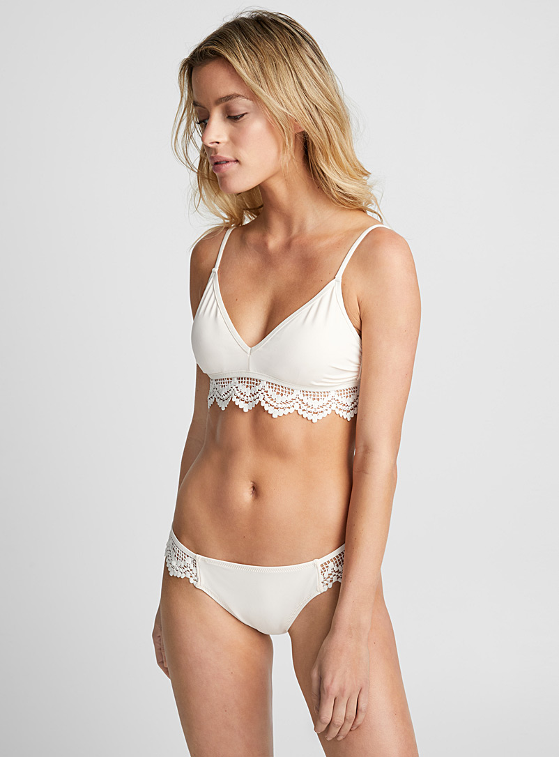 cream-crochet-bralette-top