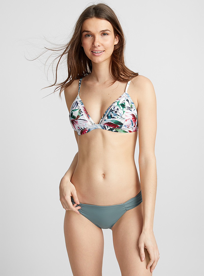 soft-tropical-triangle-bralette-top