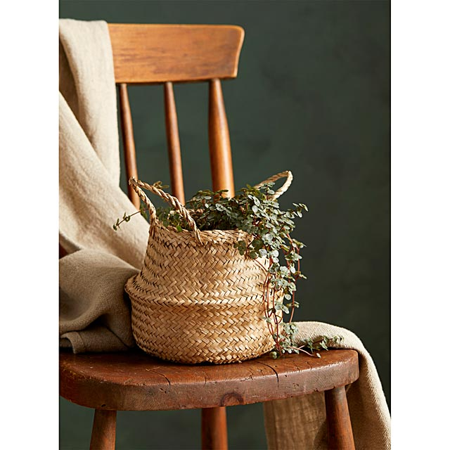 small-natural-seagrass-basket