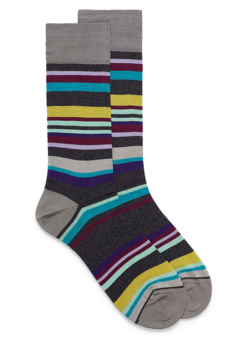 pastel-and-grey-striped-dress-socks