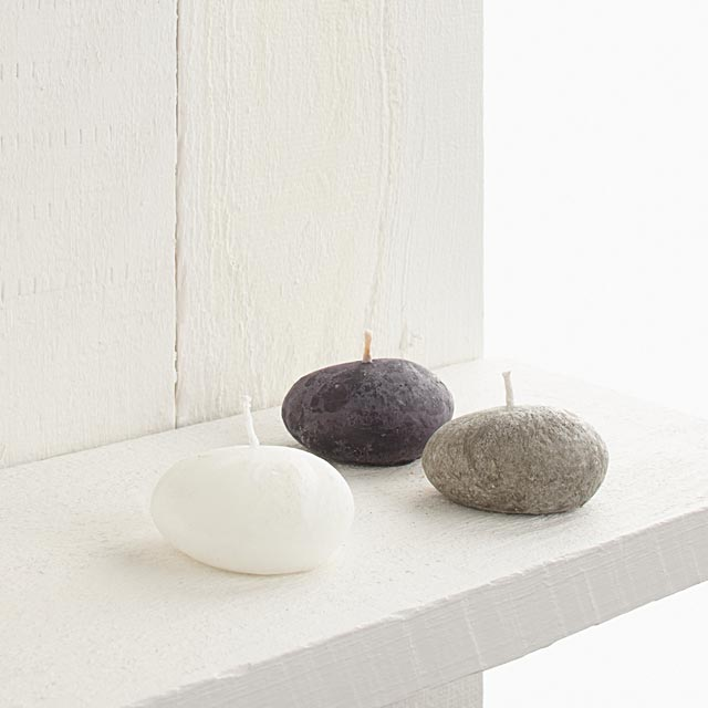 decorative-pebble-votive-candles-set-of-3