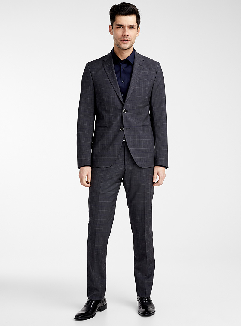 two-tone-check-suit-br-london-fit-semi-slim