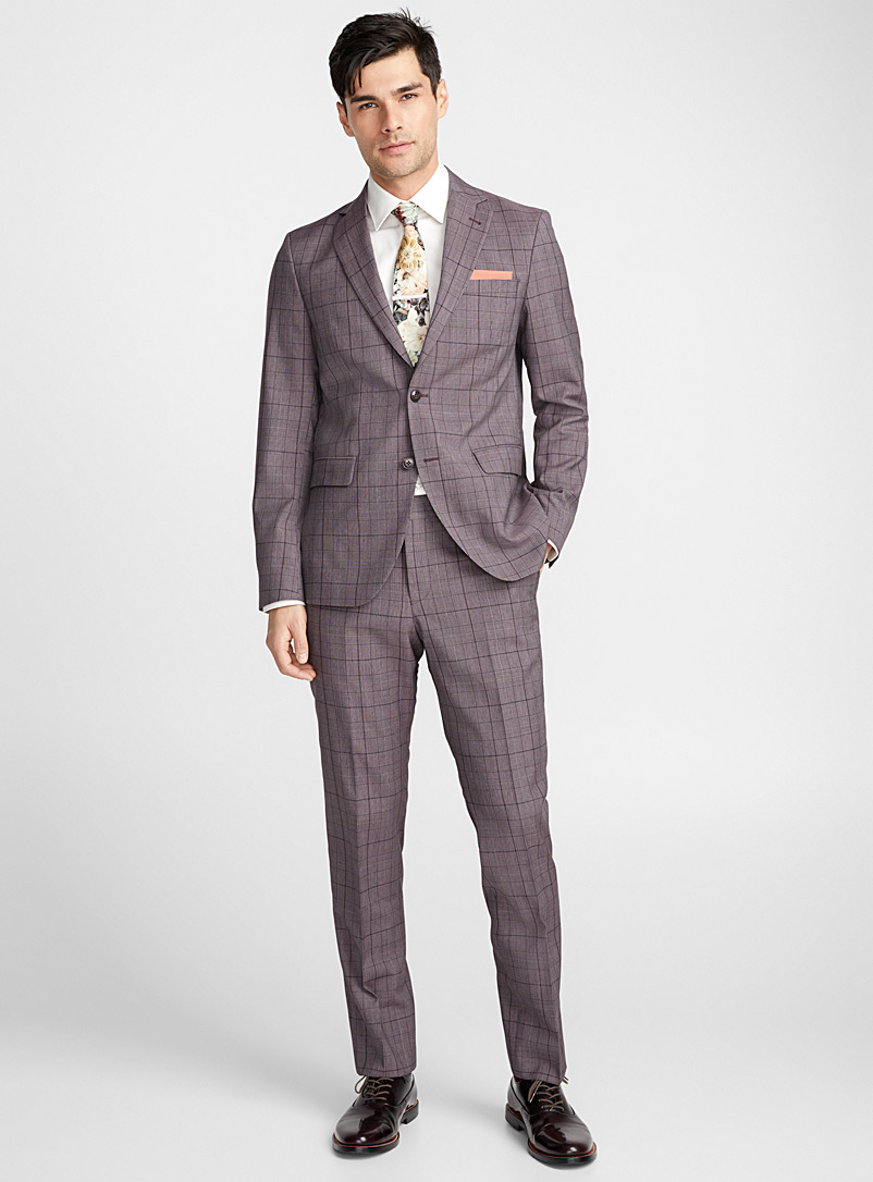 muted-plum-check-suit-br-london-fit-semi-slim