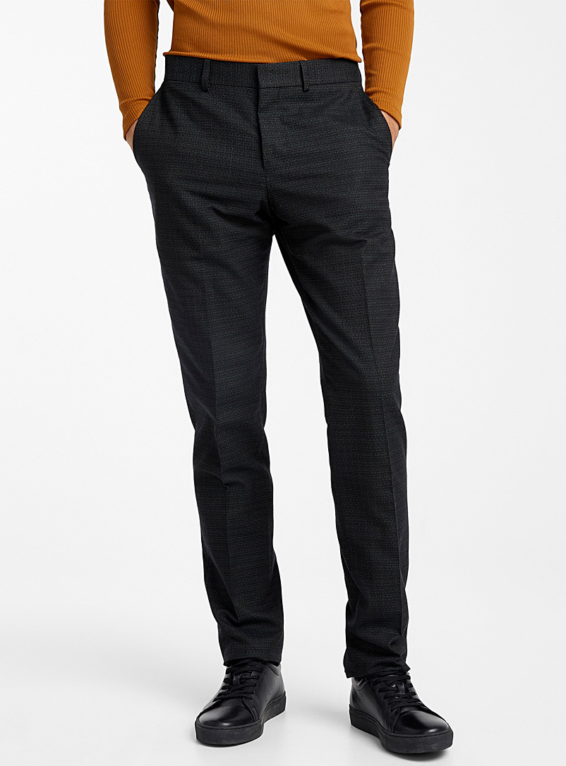 le-pantalon-jacquard-grave-accent-br-coupe-london-droite-etroite
