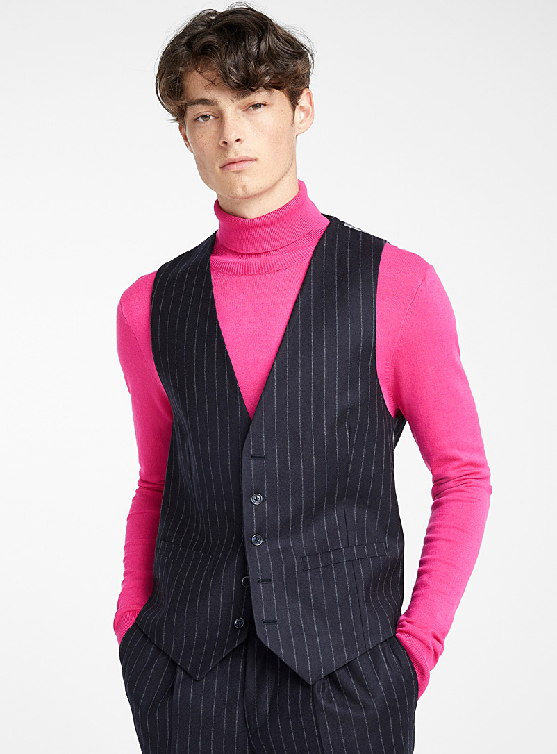 chalk-stripe-vest-br-london-fit-semi-slim
