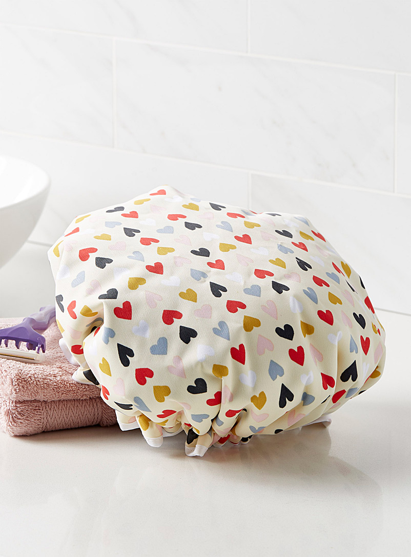 universal-love-shower-cap