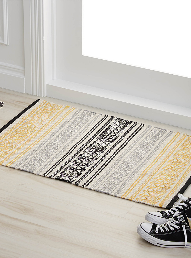 route-to-the-indies-rug-br-60-x-90-cm