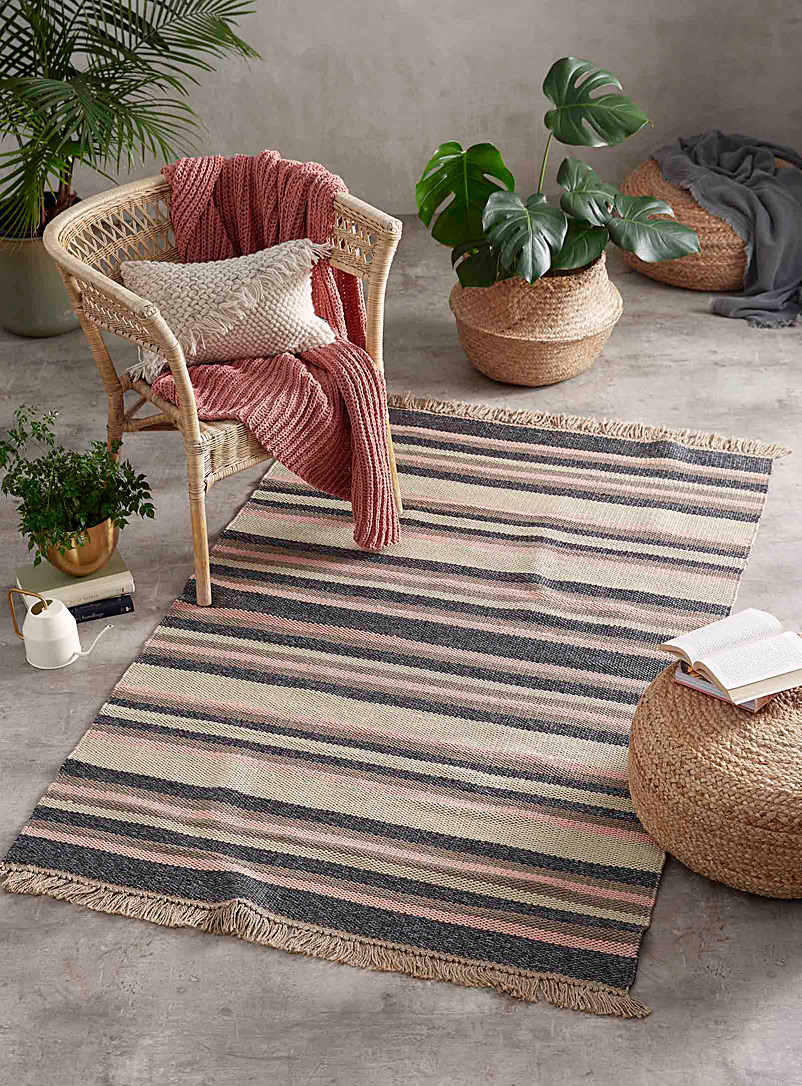 le-tapis-rayures-napolitaines-br-120-x-180-cm