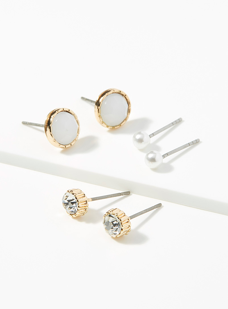 ivory-white-button-earrings-br-set-of-3