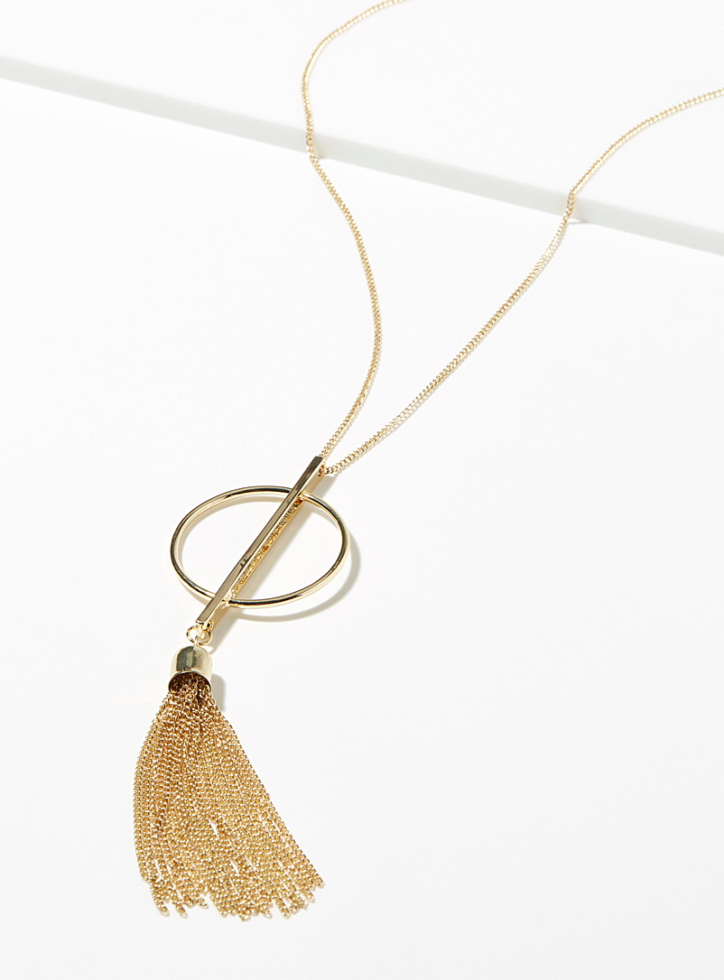 tassel-geo-necklace