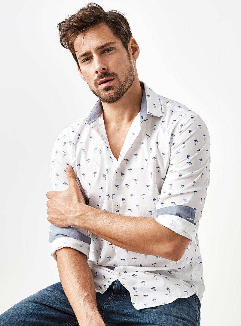 micro-print-shirt-br-semi-tailored-fit