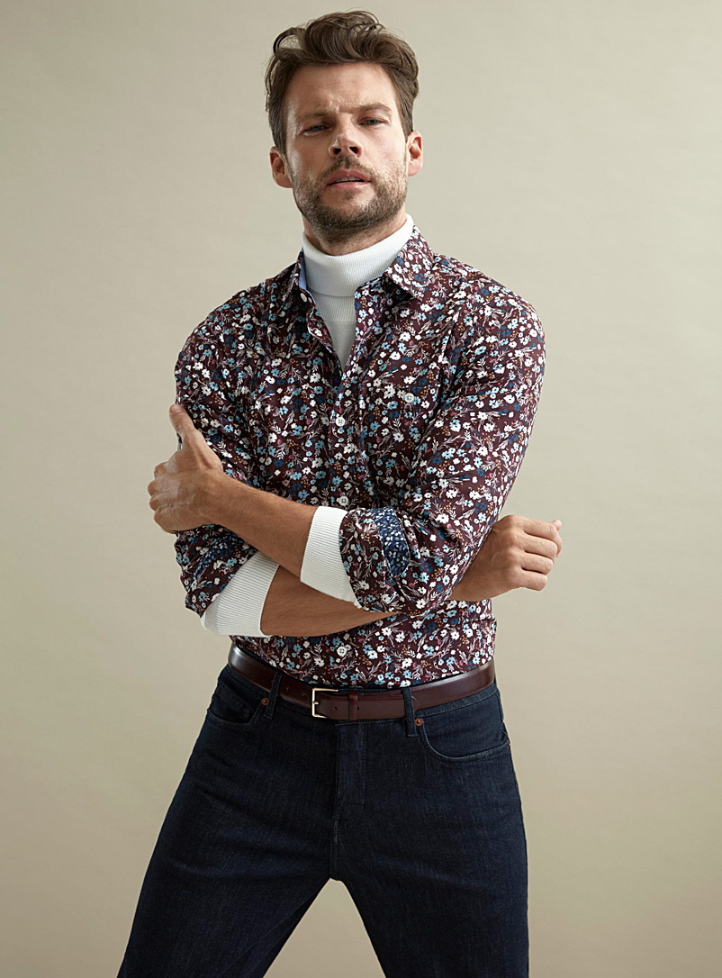 floral-wallpaper-shirt-br-modern-fit