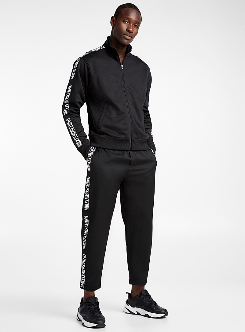 mmxix-sporty-band-pant