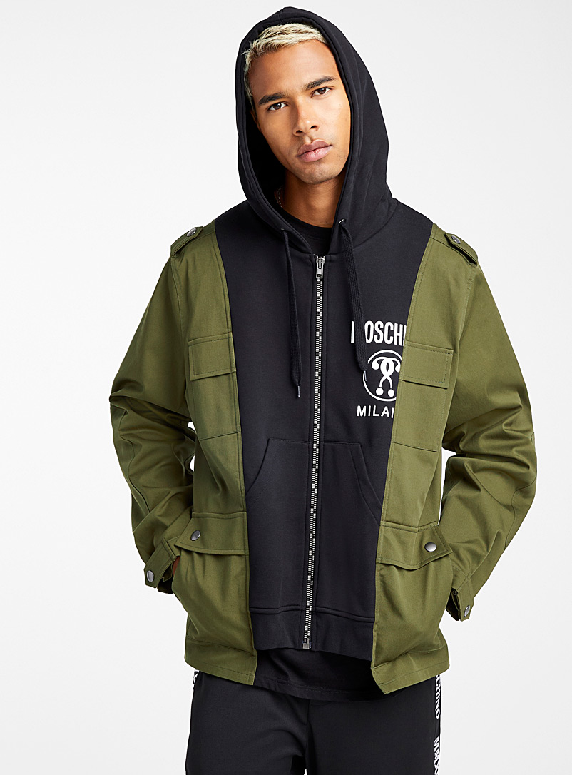 hooded-utility-jacket