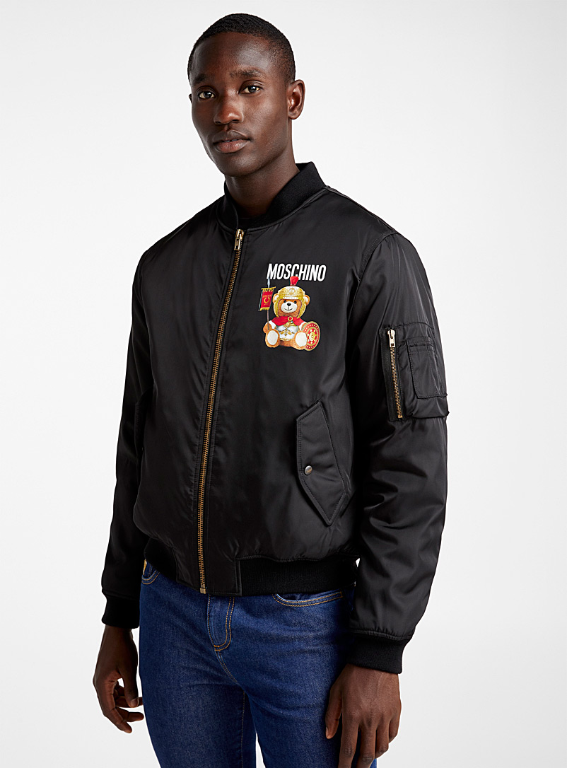 roman-teddy-bear-bomber-jacket