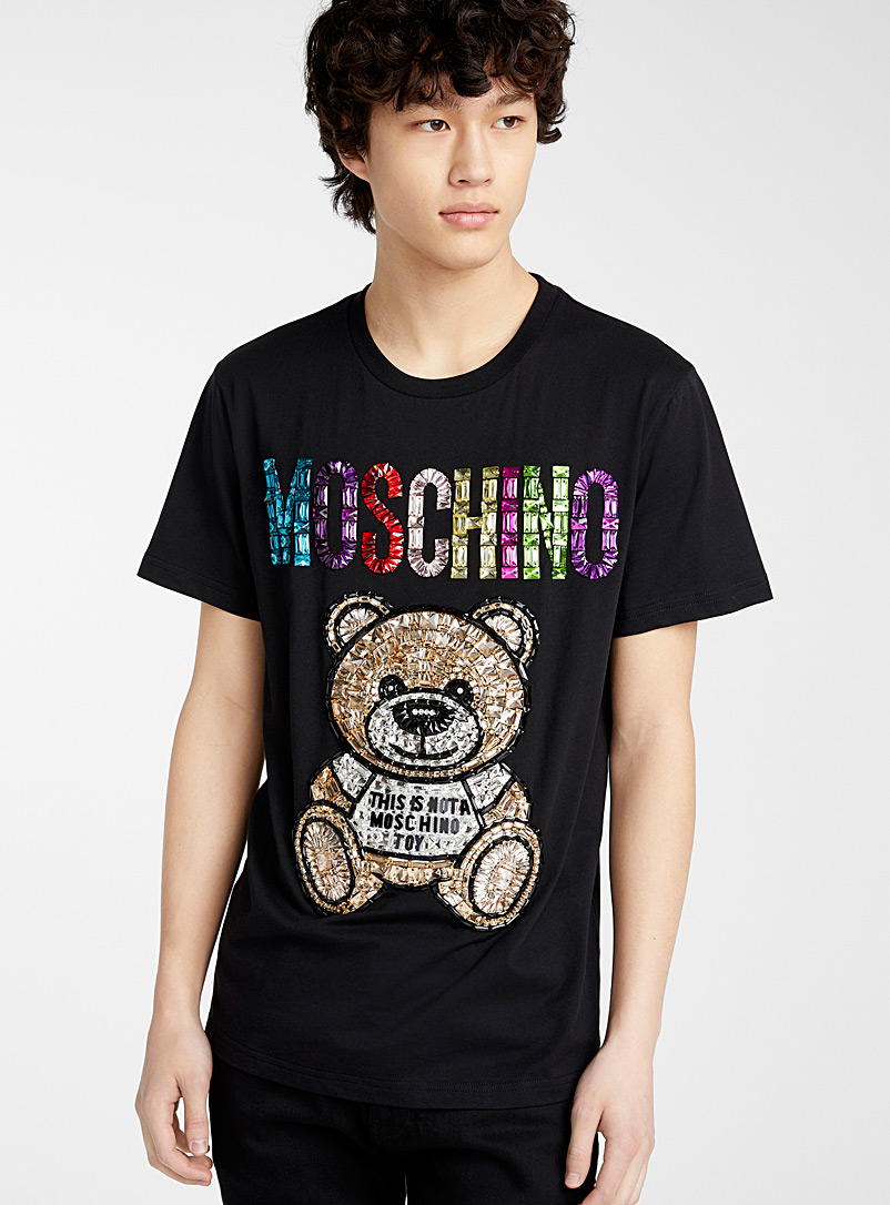jewel-teddy-t-shirt