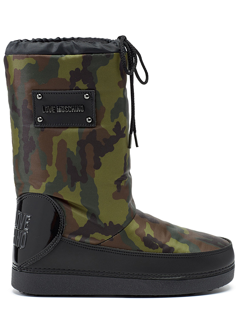 camouflage-winter-boots