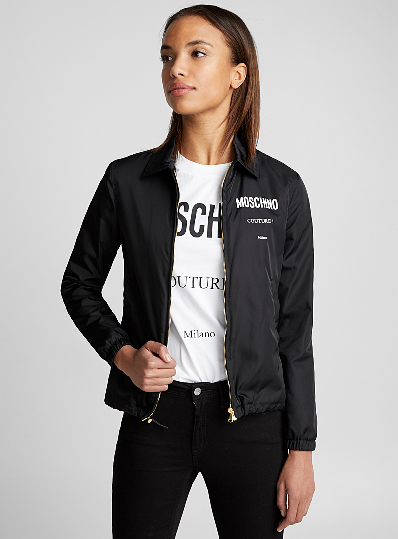 signature-coach-jacket