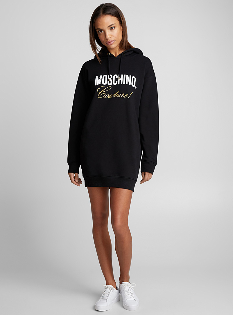 moschino-couture-sweatshirt-dress