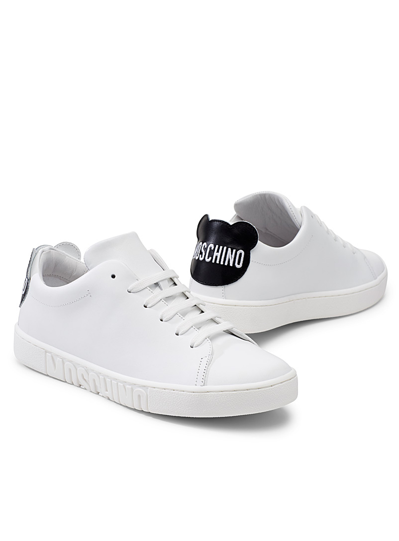 signature-sole-white-sneakers