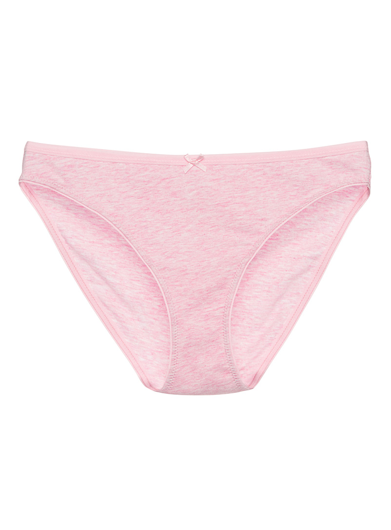 stretch-cotton-bikini-panty