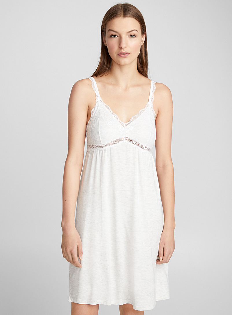 lace-bodice-nightie