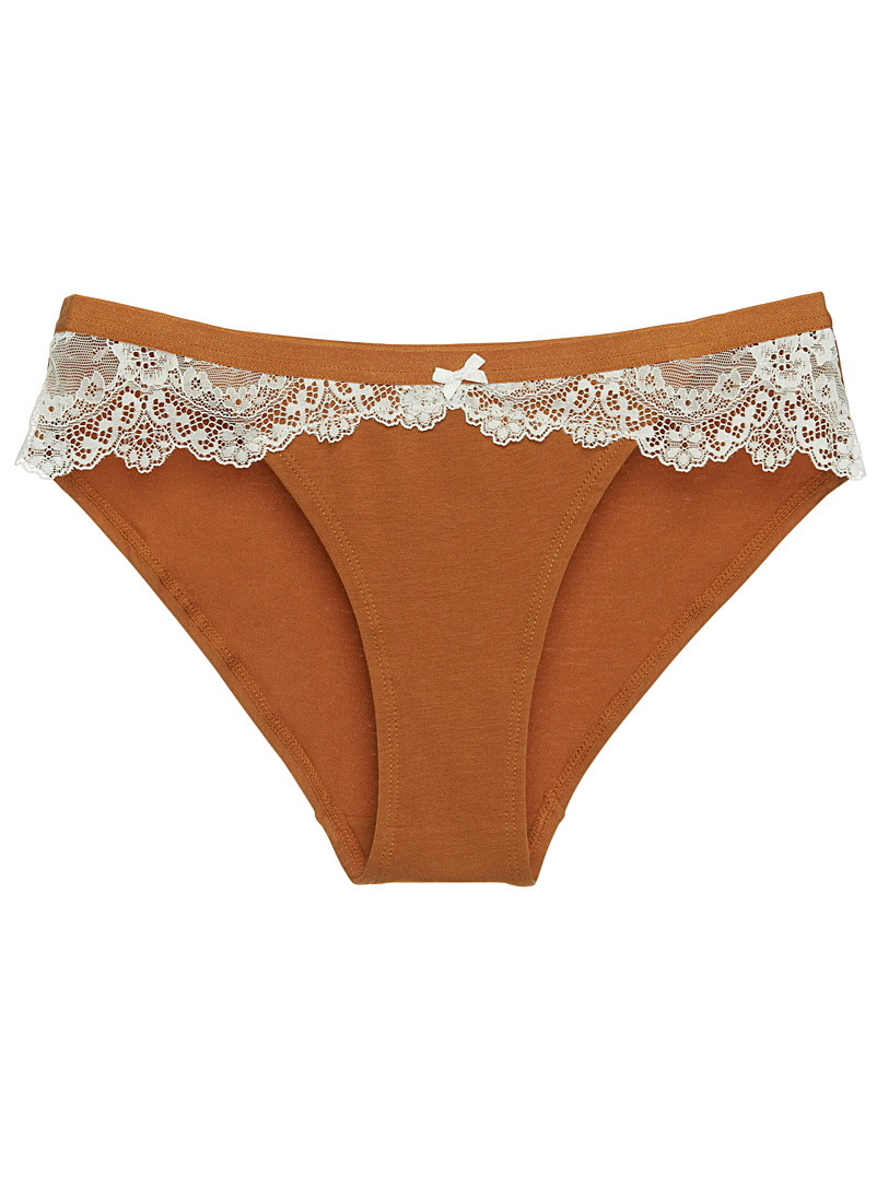 organic-cotton-lace-accent-bikini-panty
