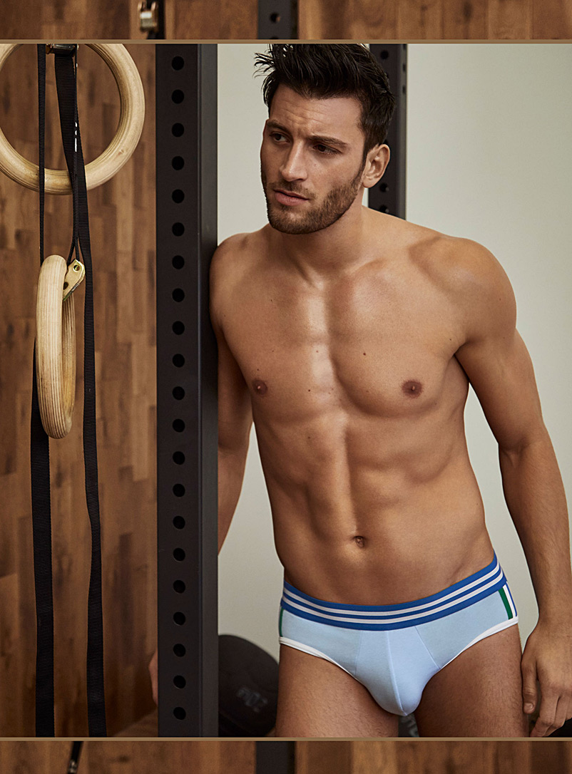 athletic-side-stripe-brief