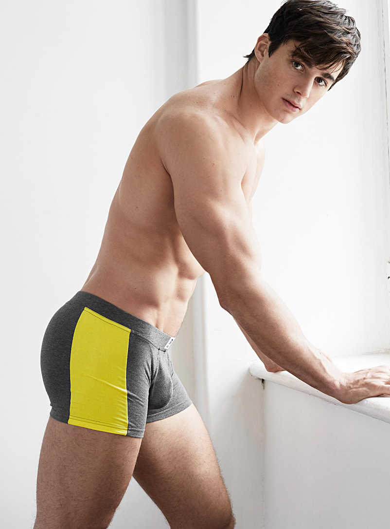 sporty-stripe-trunk