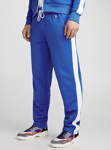 Athletic joggers