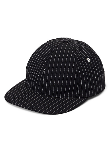 Patch Ami cap
