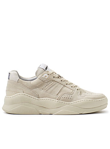 Basket Basse sneakers