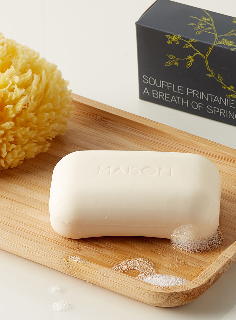a-breath-of-spring-soap