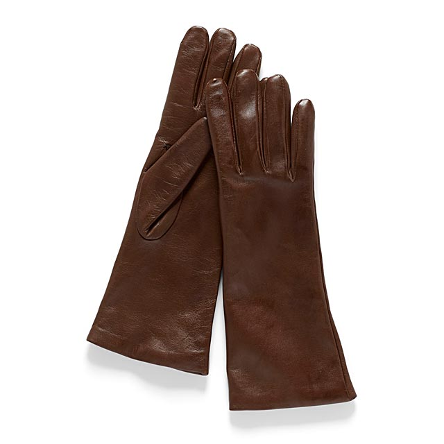 essential-supple-leather-gloves