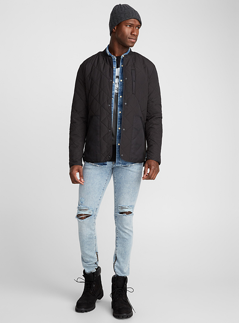 workwear-bomber-jacket