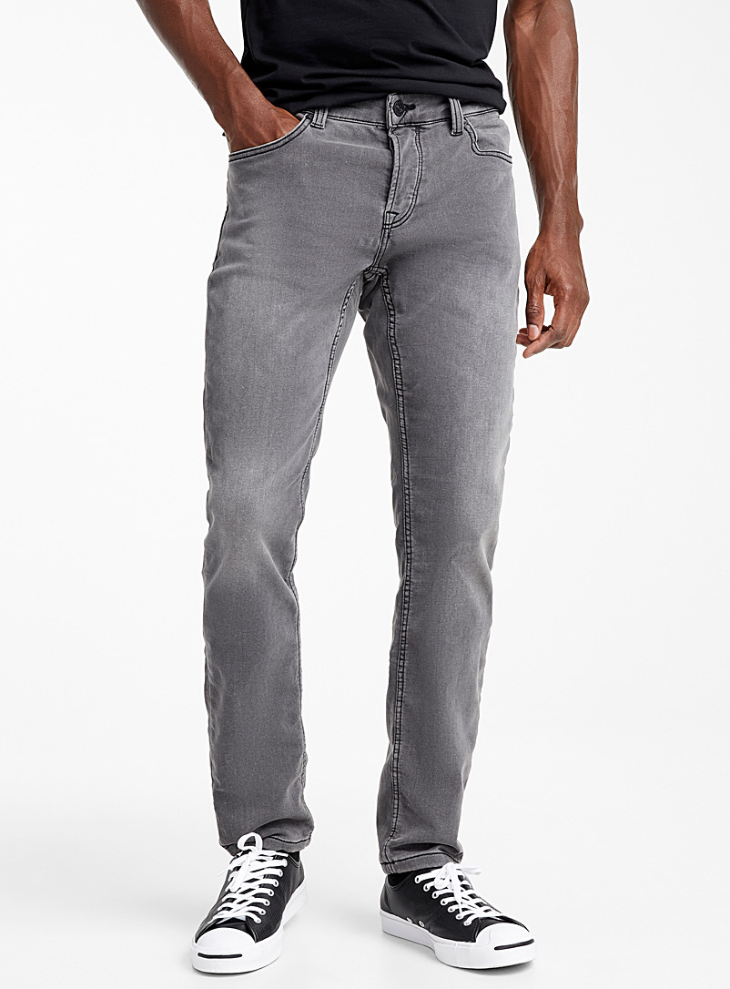 faded-ash-grey-jean-br-slim-fit