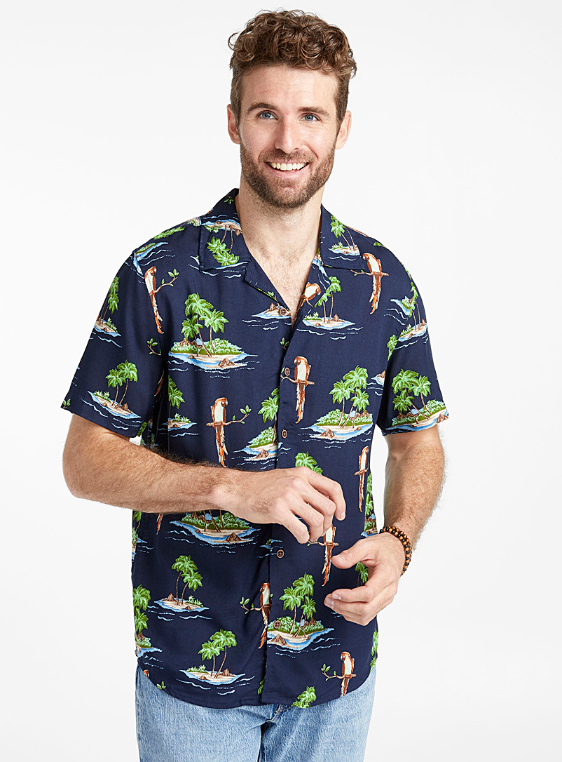 southern-island-fluid-camp-shirt