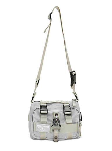 Hart Mood convertible bag