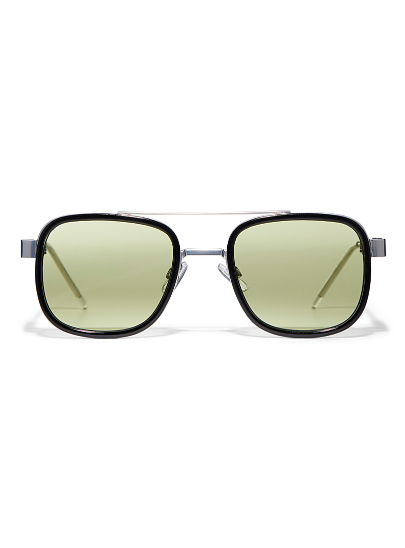 dna4-square-sunglasses