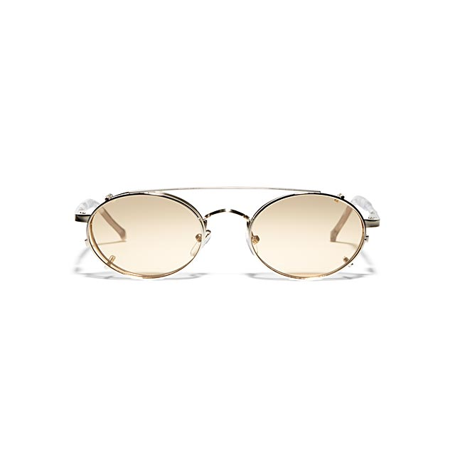 spectrum-oval-sunglasses