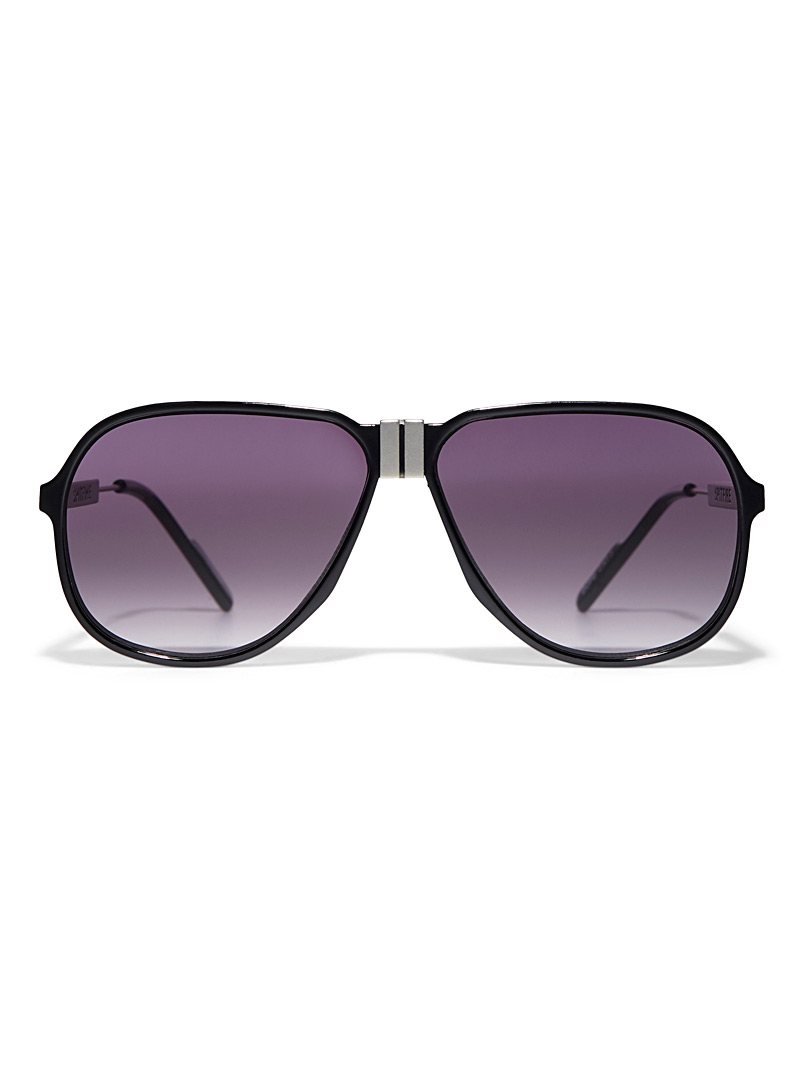 dope-aviator-sunglasses