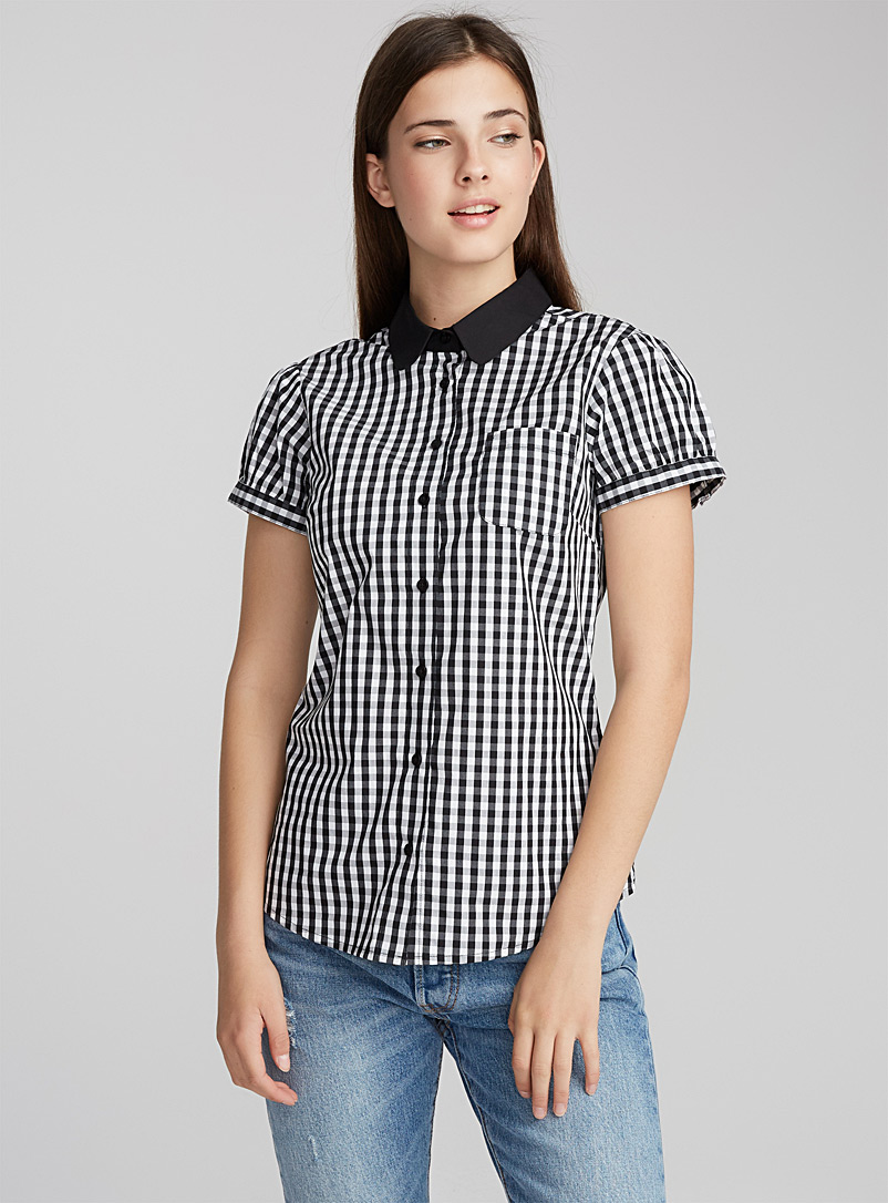 peter-pan-collar-shirt
