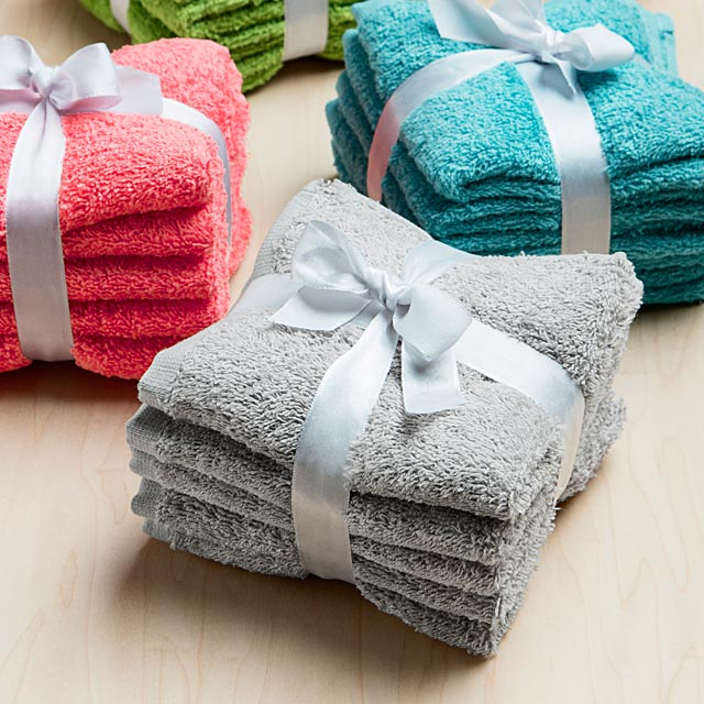 extra-value-colour-facecloths-set-of-5