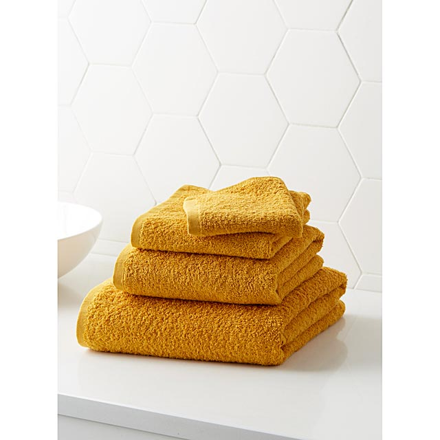extra-value-colour-towels